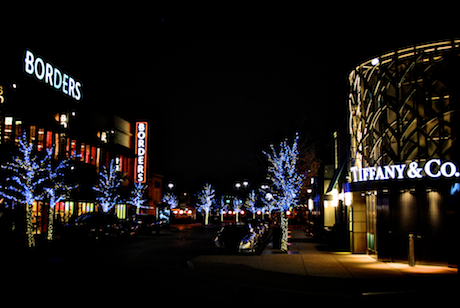 tinseltown movie theaters the woodlands real estate